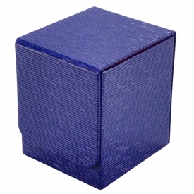 DECK BOX DEX PROTECTION BASE LINE AZUL