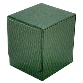 DECK BOX DEX PROTECTION BOX BASE LINE VERDE