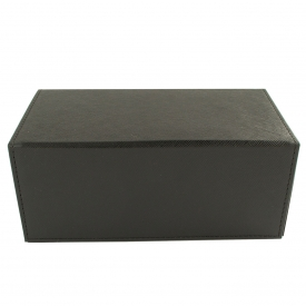 DECK BOX DEX PROTECTION CREATION LINE GRANDE PRETO