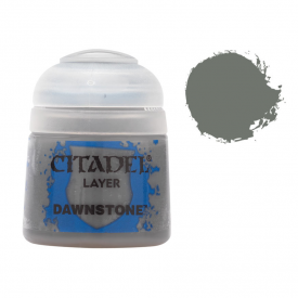 TINTA CITADEL LAYER DAWNSTONE 12 ML