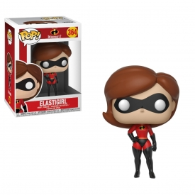 POP! DISNEY INCREDIBLES 2 - ELASTIGIRL #364