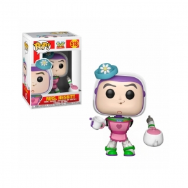 POP! TOY STORY - MRS NESBIT #518