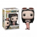 POP! FUNKO POP ONE PIECE NICO ROBIN #399