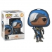POP! FUNKO POP OVERWATCH ANA #349