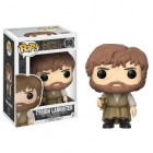 POP! FUNKO POP GAME OF THRONES TYRION LANNISTER #50